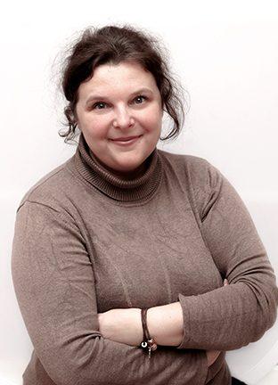 TatianaBoryczko