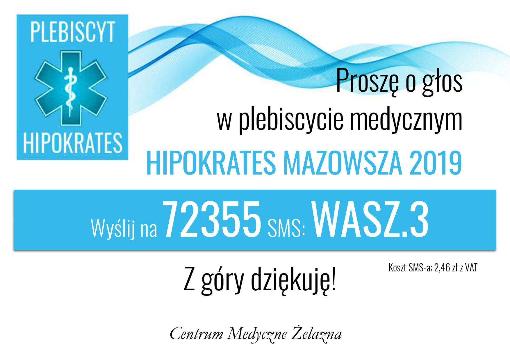 WASZ.3