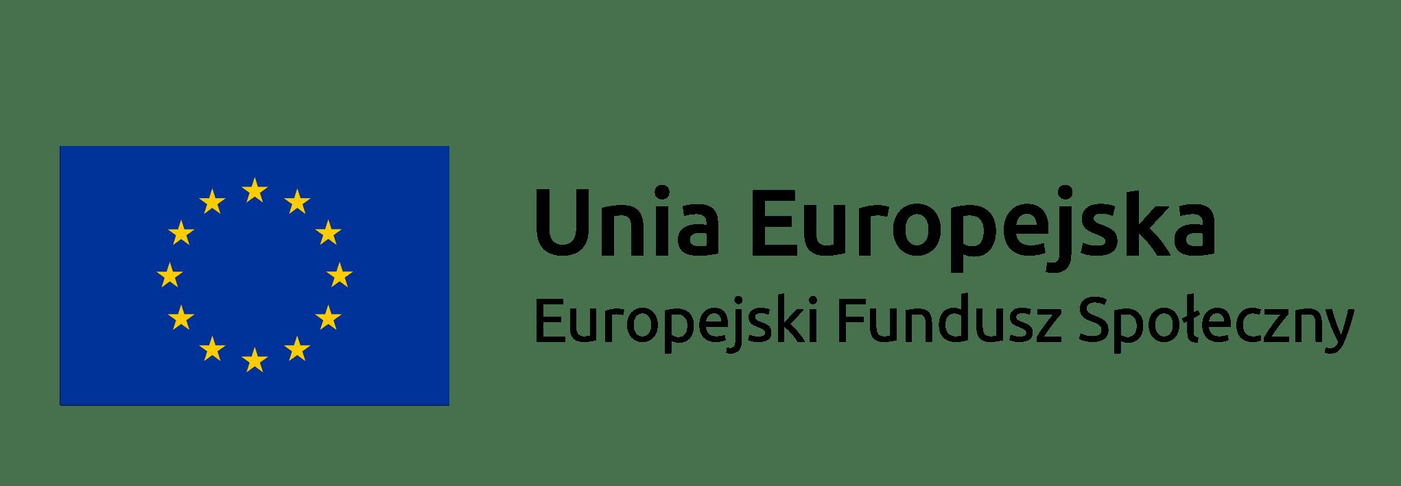 FE_POWER_pion_pl-1_rgb555
