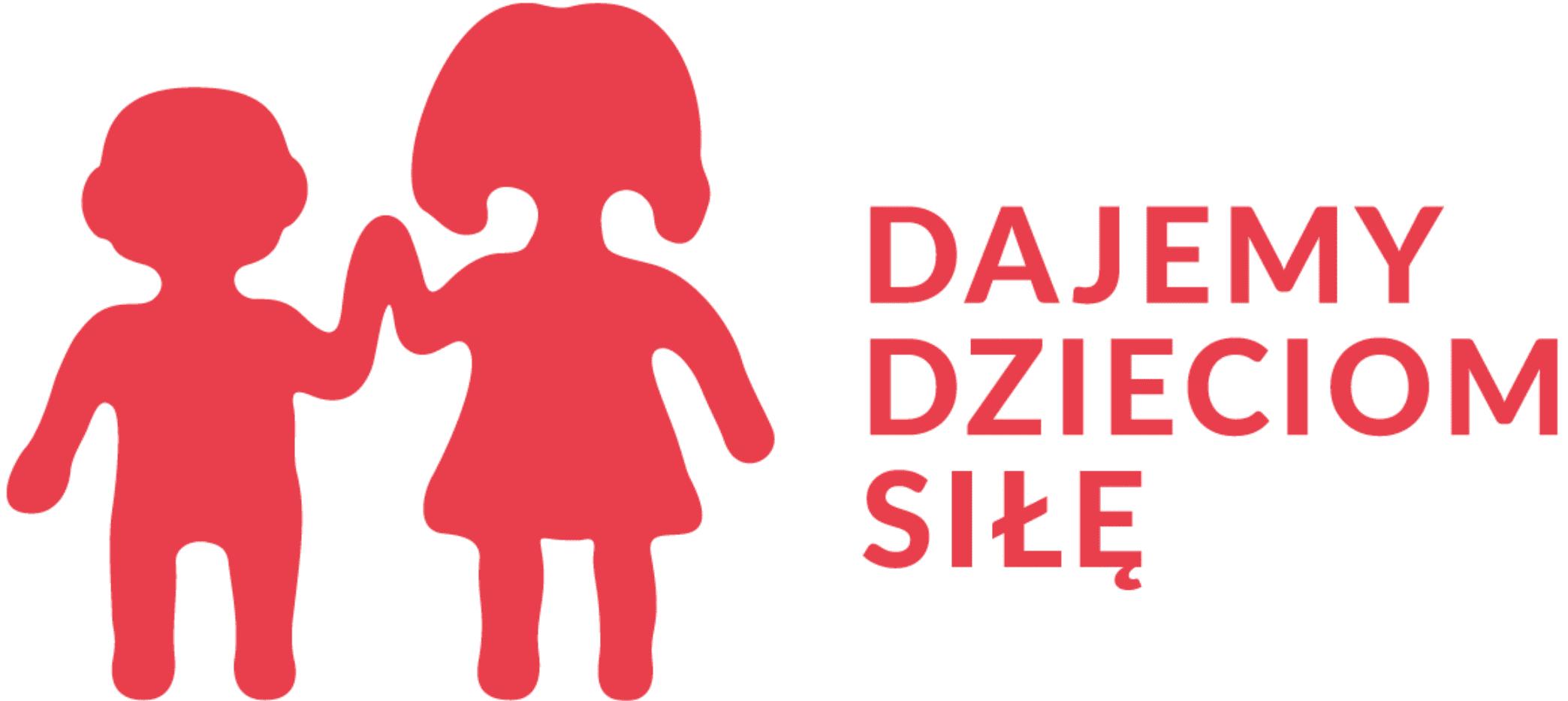 logo_fddn