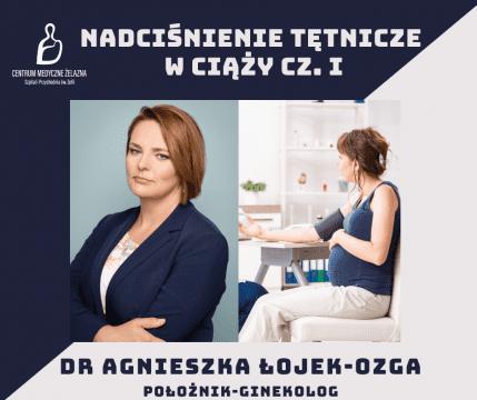 """Nadciśnienie Tętnicze W Ciąży cz. I Blog Centrum Medyczne """"Żelazna"""""""