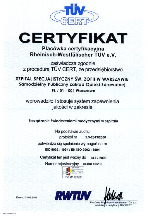 ISO_big 2001